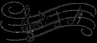 Download mp3 songs free hindi